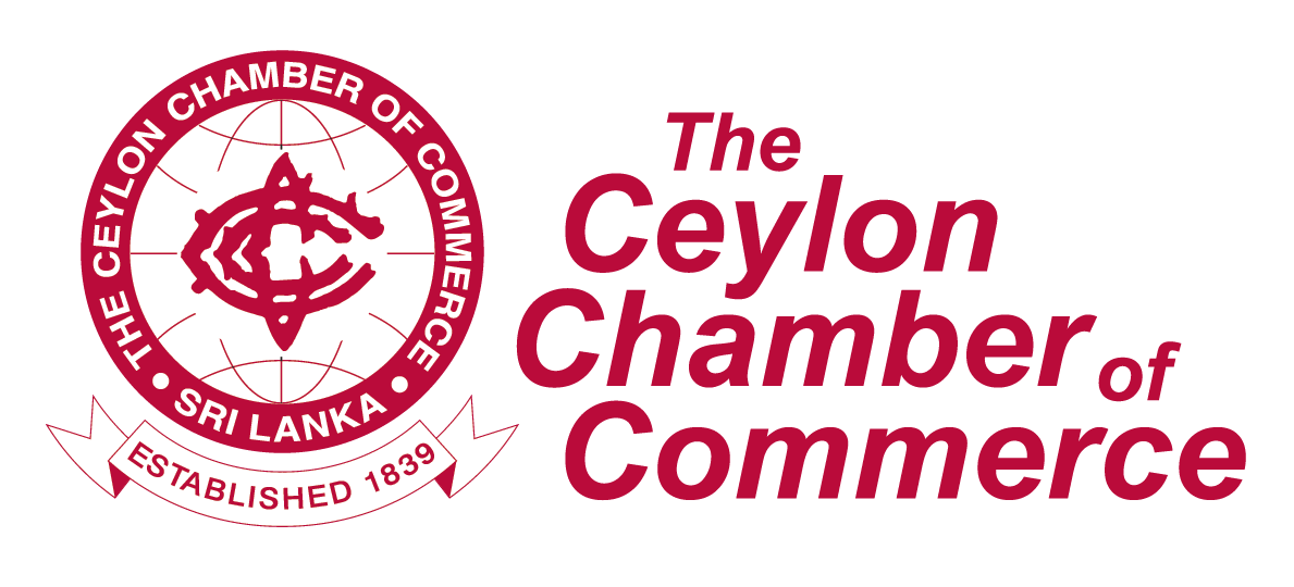 The Ceylon Chamber of Commerce - Safe at Work Programme