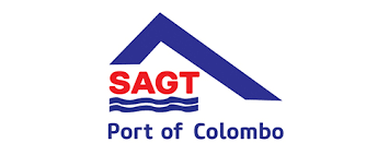 SAGT Container Clearance Process Circular and the Diagram