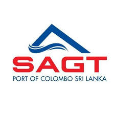 Customs House Agent (CHA) Registration for SAGT e-DA