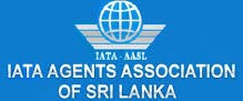 Updates Related to IATA Billing & Settlement Plan (BSP) - 17th March 2020
