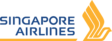Singapore Airlines Sri Lanka Flight cancellations extended