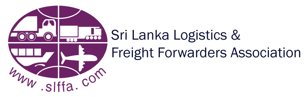 Payments by Importers/Exporters to Freight Forwarders for Logistics Services - 27th April 2020