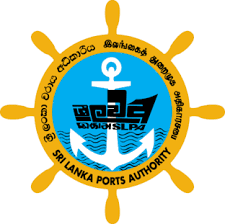 All Operations Return to Normal - Sri Lanka Ports Authority, South Asia Gateway Terminal, Colombo International Container Terminal Joint Press Communiqué