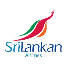 Notice to Sri Lankan passengers travelling out of Colombo