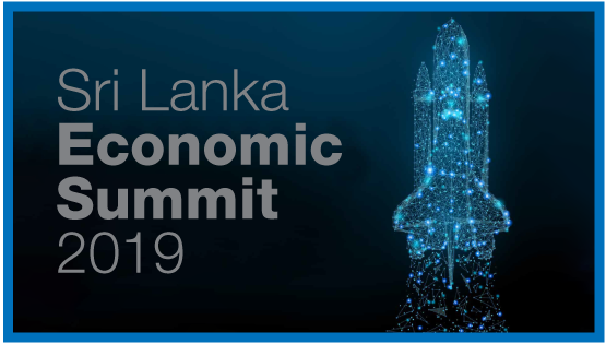 Economic Summit to Address Global Dynamics in the next Decade