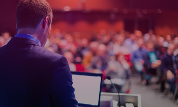 Seminars/ Conferences
