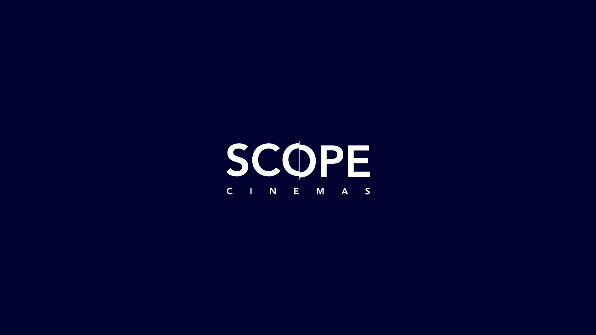 ScopeCinemas Logo