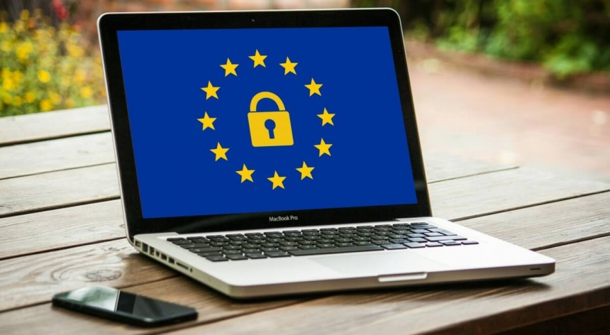 A CEO's Guide to GDPR
