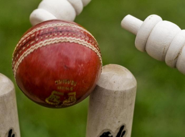 Chamber Cricket Championship 2018