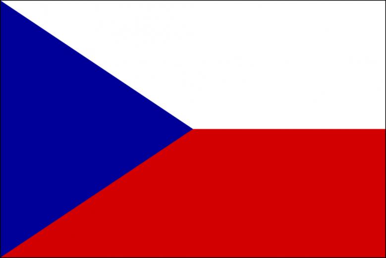 Sri Lanka - Czech Business Forum