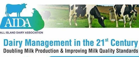 Dairy Management in the 21st Century