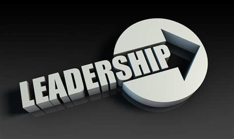 Workshop on Leadership Skill Development for Boosting Corporate Performance