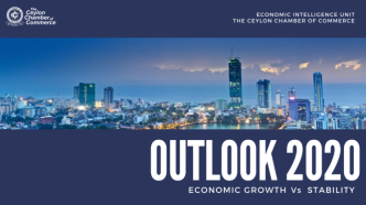 Outlook2020 cover page - Copy
